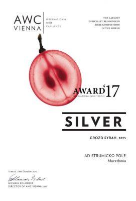 Awards7
